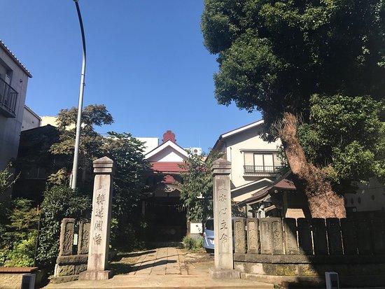 Daishido