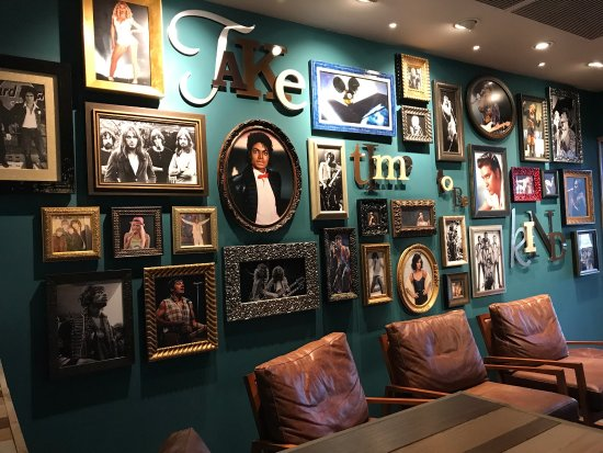 Hard Rock Cafe Antwerp: photo0.jpg