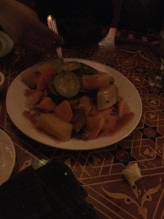 Marrakech Mediterranean Restaurant : photo7.jpg