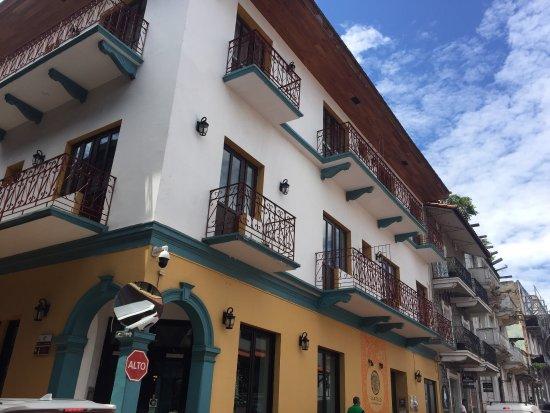 Tantalo Hotel / Kitchen / Roofbar: photo0.jpg