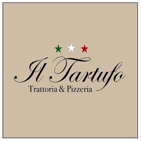 Il Tartufo