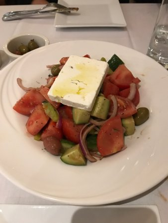 Evoo & Lemon, Millburn - Restaurant Reviews, Photos & Phone Number