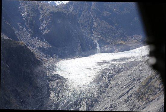 Fox Glacier, Nueva Zelanda: 20171018063810_IMG_9092_large.jpg