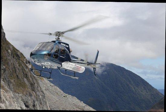 Fox Glacier, Nueva Zelanda: 20171018065550_IMG_9112_large.jpg
