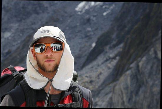 Fox Glacier, Nueva Zelanda: 20171018071710_IMG_9122_large.jpg