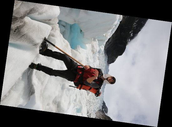 Fox Glacier, Nueva Zelanda: 20171018072055_IMG_9128_large.jpg