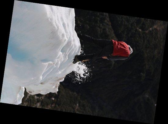 Fox Glacier, Nueva Zelanda: 20171018074642_IMG_9160_large.jpg