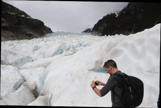 Fox Glacier, New Zealand: 20171018082851_IMG_9232_large.jpg