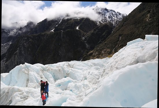 Fox Glacier, New Zealand: 20171018083132_IMG_9235_large.jpg