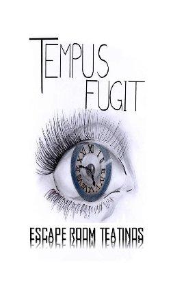 Escape Room Malaga Teatinos