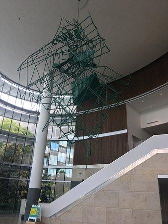 Indianapolis Museum of Art: photo9.jpg