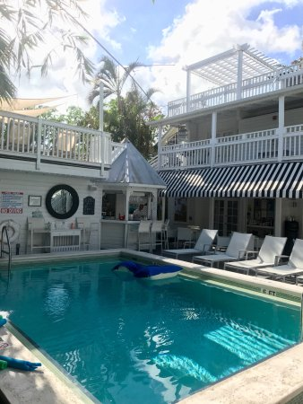 gay guest houses in key west