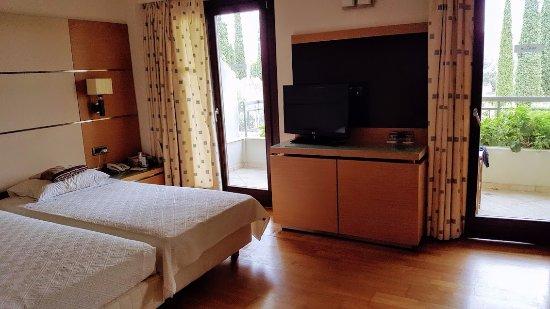 写真Miramare Hotel枚