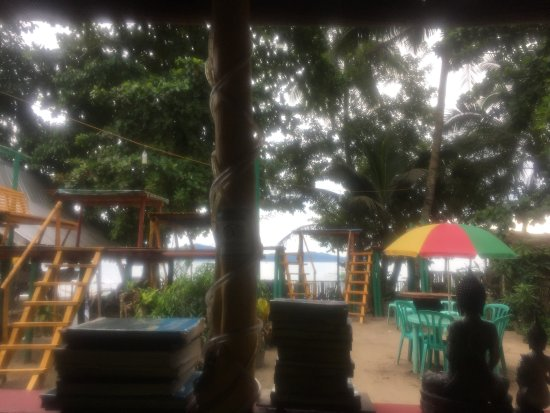 Port Barton, Philippines: photo6.jpg