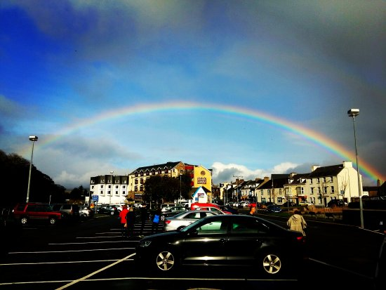 Donegal Town, Ireland: IMG_20171017_180011_767_large.jpg