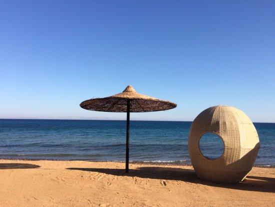 Le Meridien Dahab Resort-bild
