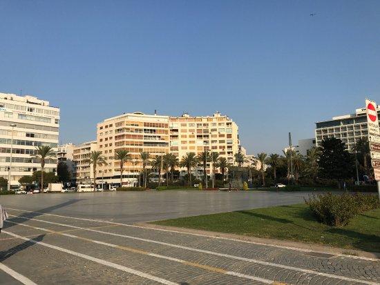 Провинция Измир, Турция: photo4.jpg