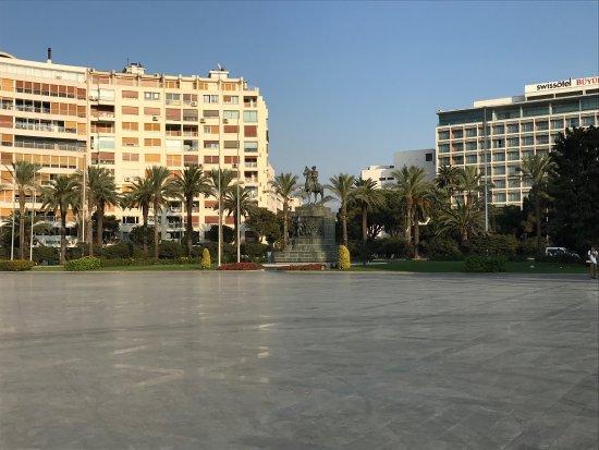 Izmir Province, Tyrkiet: photo8.jpg