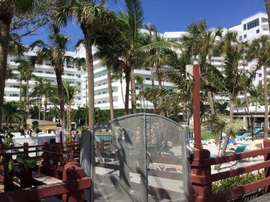 Hotel Riu Plaza Miami Beach: photo1.jpg
