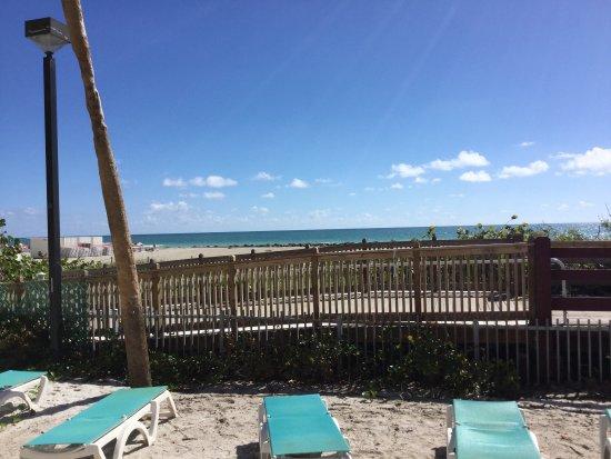 Hotel Riu Plaza Miami Beach: photo2.jpg