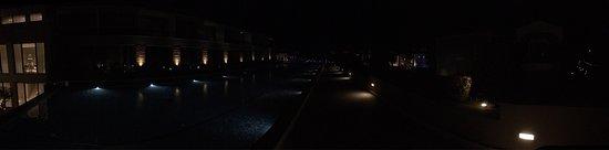 Pelagos Suites Hotel: photo1.jpg
