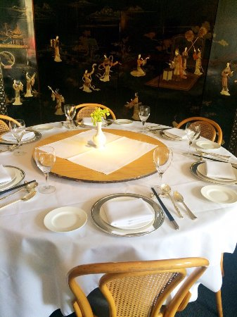 Best Restaurants Witham Essex