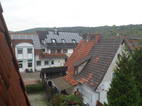 Hassmersheim照片