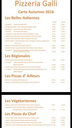 Villefranche-de-Lauragais, França: Screenshot_20171018-151706_large.jpg