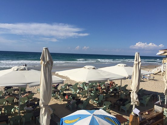 West Boutique Hotel Tel Aviv: photo0.jpg