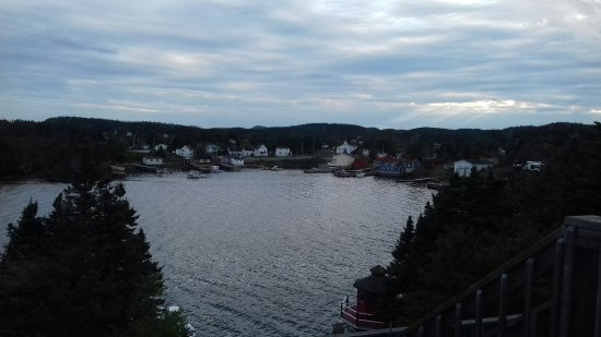 Eastport Photo