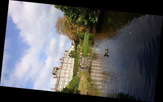Biddulph, UK: DSC_4126_large.jpg