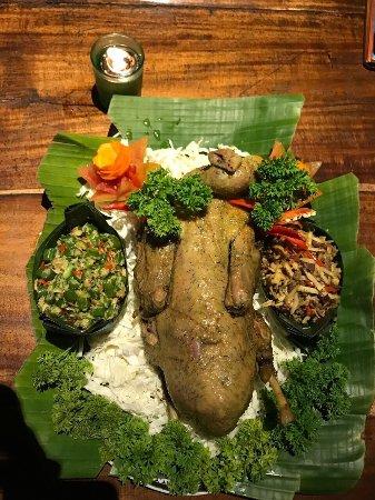 Manggis, Indonesia: photo0.jpg