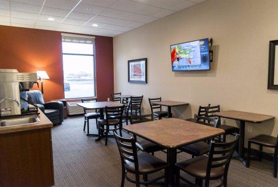 Lithia Springs, GA: My Place Lounge