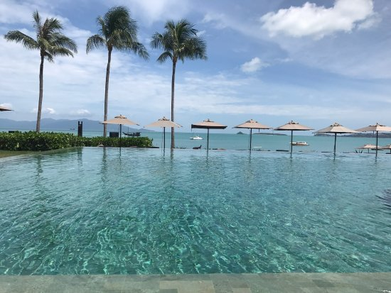 Hansar Samui Resort : photo1.jpg