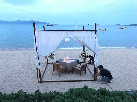 Hansar Samui Resort : photo2.jpg
