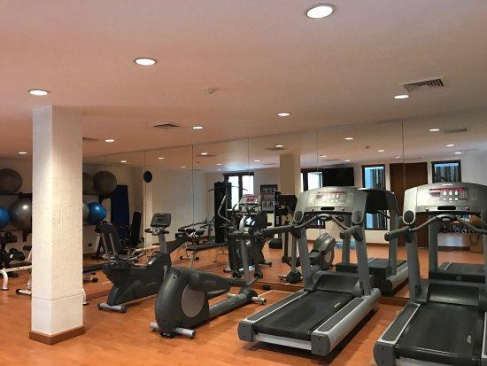 Hansar Samui Resort : photo6.jpg