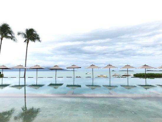 Hansar Samui Resort : photo7.jpg