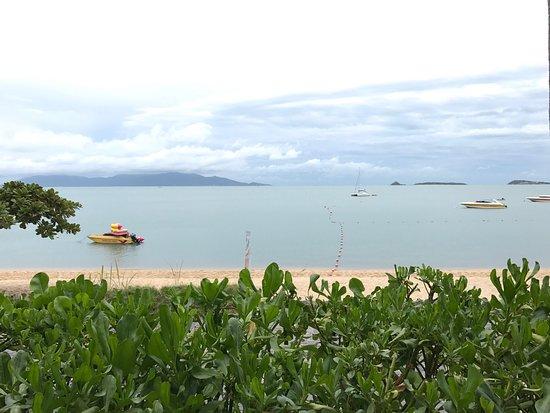 Hansar Samui Resort : photo8.jpg