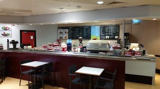 Sainsbury S Derby Kingsway Updated 2020 Restaurant Reviews Photos Tripadvisor