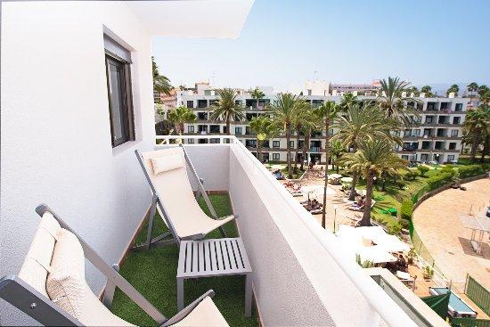 hotel the anamar suites bewertungen fotos preisvergleich playa del ingl s gran canaria. Black Bedroom Furniture Sets. Home Design Ideas