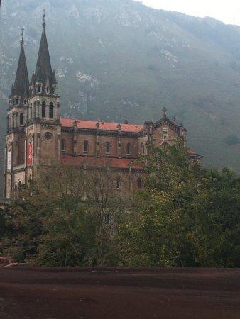 Gran Hotel Pelayo: photo0.jpg