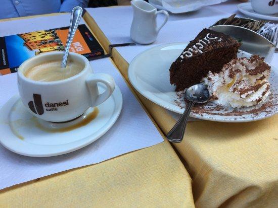 Papa's Cafe : photo0.jpg