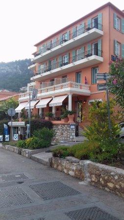 Hotel de la darse prices reviews villefranche sur mer france tripadvisor - Port de la darse villefranche sur mer ...