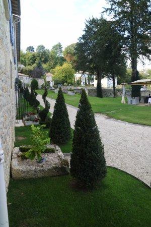 Saint-Maixent-l'Ecole Photo