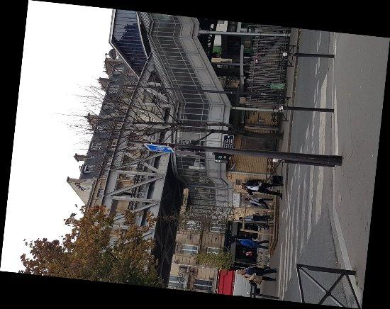 Hotel Ares Paris Agoda