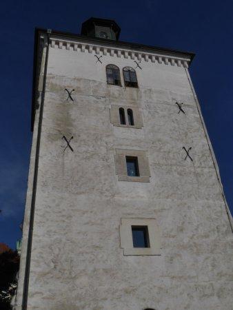 Lotrščak Tower: photo0.jpg