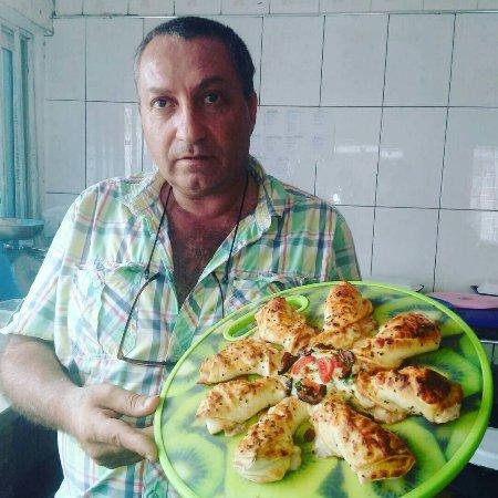 Piri Piri Italian Pizza and Pub