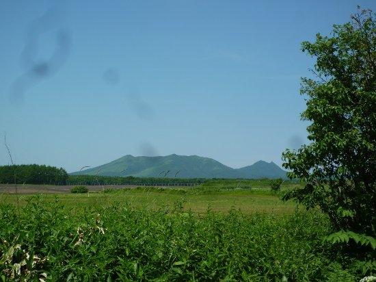Mount Moan