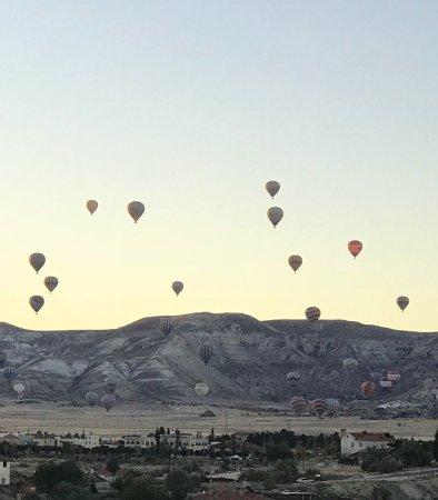 DoubleTree by Hilton Avanos - Cappadocia: photo0.jpg