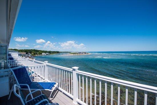 The Sparhawk Oceanfront Resort Updated 2018 Reviews